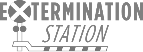 Extermination Station